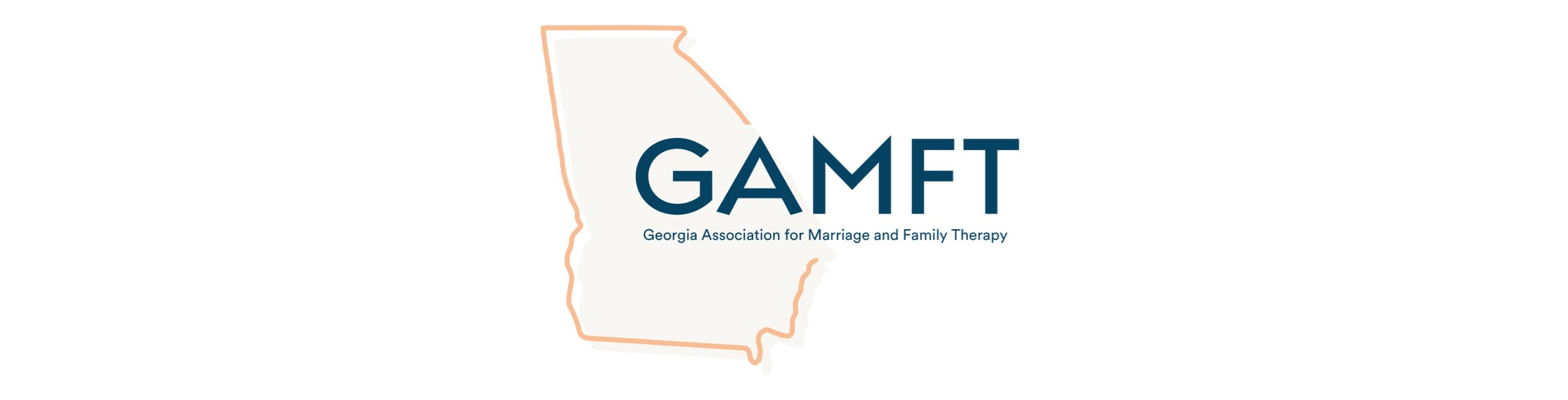 Georgia Association for Marriage and Family Therapy