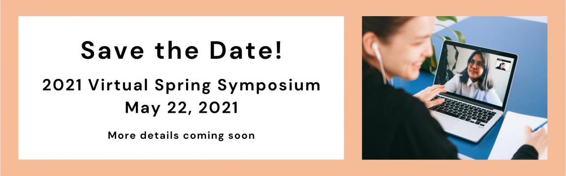 springsymposium